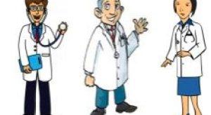 Ozonoterapia, quali sono le figure che possono praticare tale terapia in ambito medico?