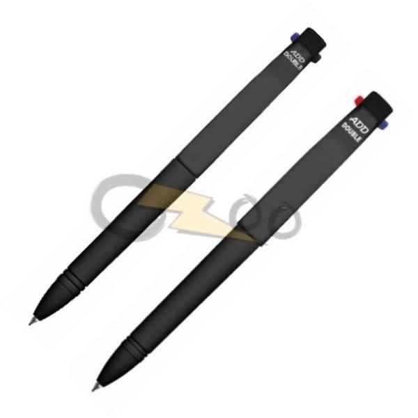 ADD Gel Double Pen