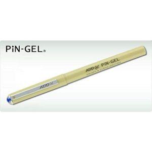 ADD Gel Pin Blue Gel Pen