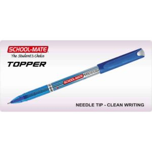 ADD Gel Topper Gel Pen