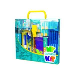 Apsara My Apsara Kit Student Kit