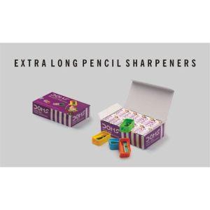 Doms Extra Long Sharpener