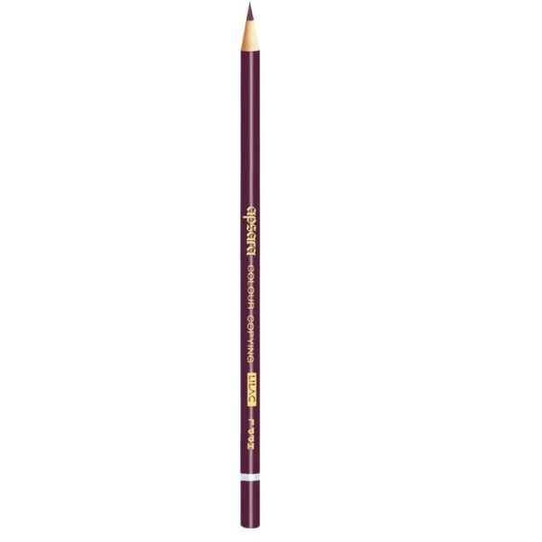 Apsara Color Copying Wooden Drawing Pencil