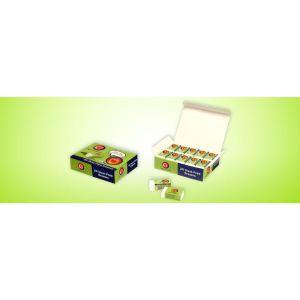 Doms C3 Extra Non Dust Eraser