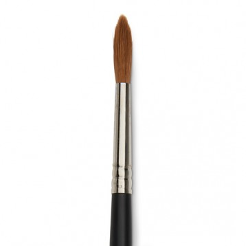 Fine Art Painting Brushes 412 Size-12