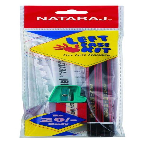 Nataraj Left Ease Kit