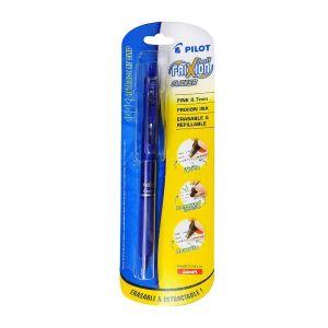 Pilot Frixion Clicker Ball Pen