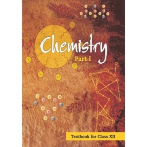 12th Class Chemistry part 1
