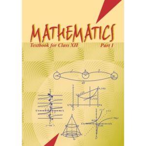 12th Class Mathematics part 1