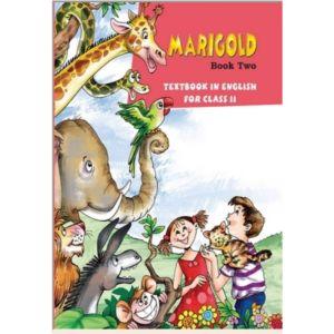 Marigold book 2