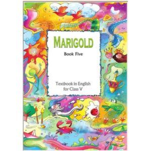 Marigold book 5