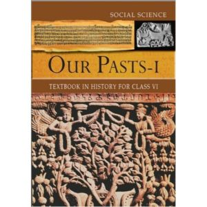 Our pasts 1- history