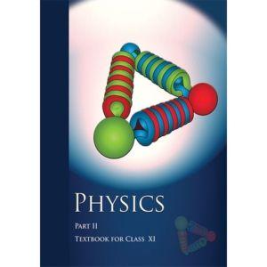 11th Class Physics part 2