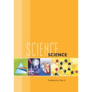 10th Class Science