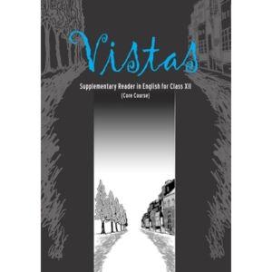 Vistas English suppl. Reader core