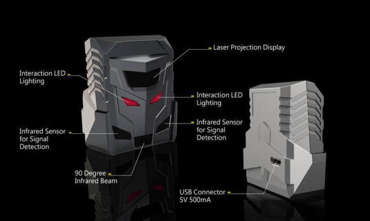 https://i2.wp.com/ozrobotics.com/wp-content/uploads/2016/07/Laser-Projection-Mouse-with-infrared-sensor.jpg?resize=729%2C436&ssl=1