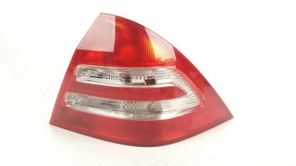 Mercedes Benz Taillight Tail Light OEM 01- 04 C240 C320 W203 Right Passenger Side