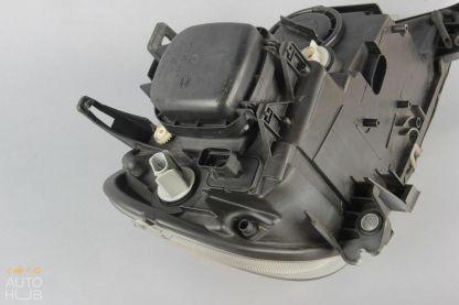 W163 ML350 ML500 Headlight Head Lamp Left Driver Side 02-05 Mercedes Benz OEM