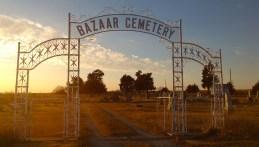 bazaar-cemetery-resurrection