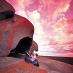 2016年アデレード観光でおすすめランキングTOP5の国立公園は?
