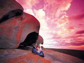 rocks-flinderschase-np