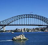 sydneyharberbridge
