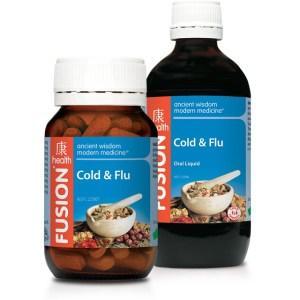 cold-flu1