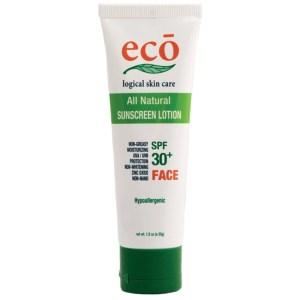 eco-all-natural-sunscreen-face-spf-30
