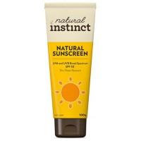 natural-instinct-natural-sunscreen-spf-30