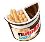 nutella-and-go-72-packages-with-each-52-grams_4512936