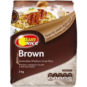 rice5