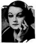 Carr-Glynn, Neva [2] [SMH 29 Mar 1934, 29]