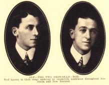 Driscoll Bros 2 [TT Dec 1914, 53]
