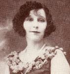 Fleming, Nell - cu [JI 18 Nov 1926, 9]