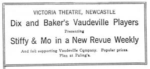 Dix-Baker-S&M [SW 1 Nov 1919, 21]