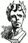Lenton, Lance cu [B 22 Jan 1887]