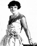Raynor, Molly [TBT 5 Jan 1928, 27]