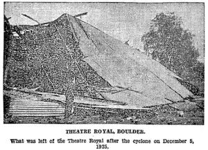 Th Royal - Boulder [DNP 11 Feb 1928, 1]
