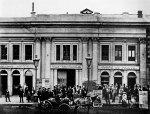 Th Royal - Melb 1855-1933 [walkingmelb]