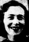 Mendoza, Dot [WA 24 June 1938, 7]
