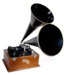 Polyphone [edisontinfoil.com]