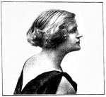 Brooke, May [TBT 5 Apr 1923, 21]