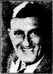 Douglas, Tiny [BC 30 July 1932, 17]