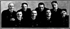 Gallipoli Strollers [SYM 25 Dec 1918, 14]
