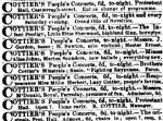 Cottier's PC [SMH 24 May 1884, 2]