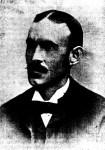 Evans, H. C. [QATL 12 Jan 1899, 12]