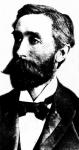 McCarthy, C. W. [CATH 27 June 1907, 23]