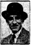 haining-frank-tbrs-11-may-1930-14
