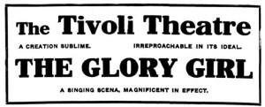 glory-girl-advert-ss-22-june-1913-4