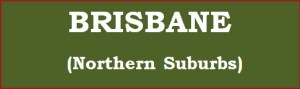 brisbane-northern-suburbs